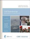 Gulf Kaleidoscope