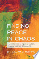 FINDING PEACE IN CHAOS