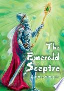 The Emerald Sceptre
