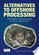 Alternatives to Offshore Processing