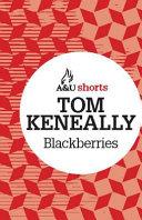 download ebook blackberries pdf epub