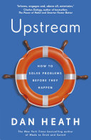 Book Upstream