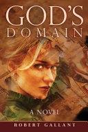 God S Domain