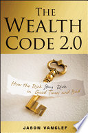 The Wealth Code 2 0