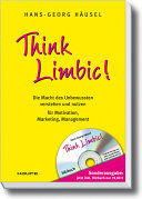 Think Limbic!