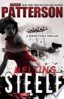 Melting Steele