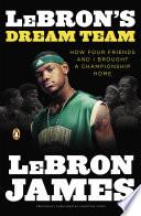 Lebron S Dream Team