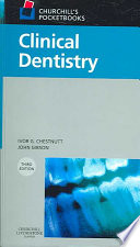 Clinical Dentistry