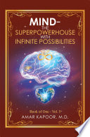 Mind the Superpowerhouse with Infinite Possibilities Book PDF