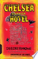 Chelsea Horror Hotel