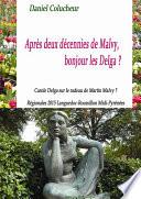 Après deux décennies de Malvy, bonjour les Delga ?