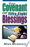 The Covenant Of Fifty Eight Blessings