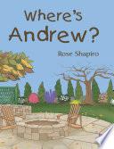 Where s Andrew