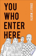 You Who Enter Here Book PDF