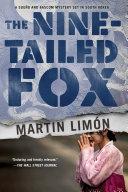download ebook the nine-tailed fox pdf epub