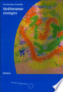 Policies on Irregular Migrants: Italy and Germany