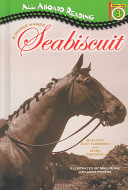 A Horse Named Seabiscuit