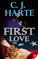 First Love Book Cover