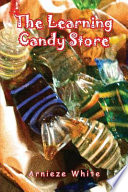 The Learning Candy Store