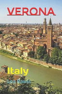 Verona  Italy Book PDF