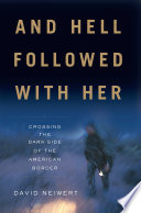 And Hell Followed With Her Book PDF