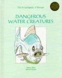 Dangerous water creatures