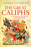 download ebook the great caliphs pdf epub