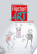 FlipchartArt