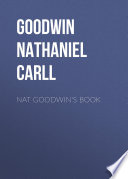 Nat Goodwin s Book