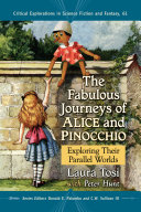 download ebook the fabulous journeys of alice and pinocchio pdf epub
