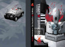 download ebook transformers: idw collection phase two pdf epub