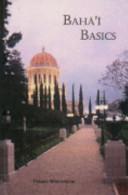 Baha i Basics