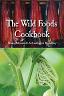 The Wilds Food Cookbook