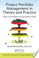 Project Portfolio Management in Theory and Practice