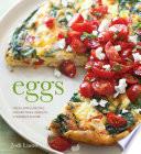 download ebook eggs pdf epub