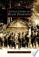 Little Cities of Black Diamonds The Communities Of The Hocking Valley Coalfield Were
