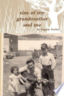sins of my grandmother and me  Book PDF