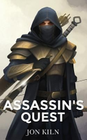 Assassin S Quest