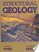 Structural Geology