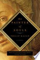 The Painter of Souls  A Novel