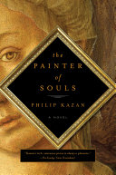 The Painter of Souls  A Novel