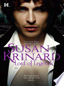 Lord of Legends