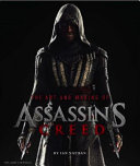 Assassina s Creed   Into the Animus