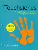 Loose leaf Version for Touchstones