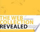 The WEB Collection Revealed Standard Edition  Adobe Dreamweaver CS4  Adobe Flash CS4  and Adobe Fireworks CS4
