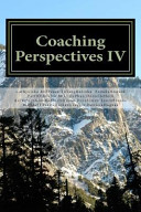 Coaching Perspectives IV