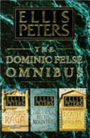 download ebook the dominic felse omnibus pdf epub