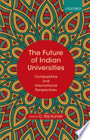 The Future of Indian Universities
