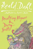 Revolting Rhymes   Dirty Beasts