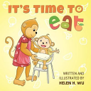 It s Time to Eat Book PDF